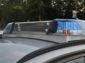 Hückeswagen: 85-Jähriger Angler in Wuppertalsperre ertrunken