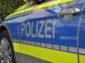 Reichshof: Blutprobe nach Verkehrsunfallflucht