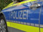Verkehrsunfall mit schwerverletztem Fahrradfahrer in Gummersbach