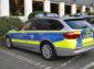 Wiehl: Vier Personen nach Verkehrsunfall ins Krankenhaus