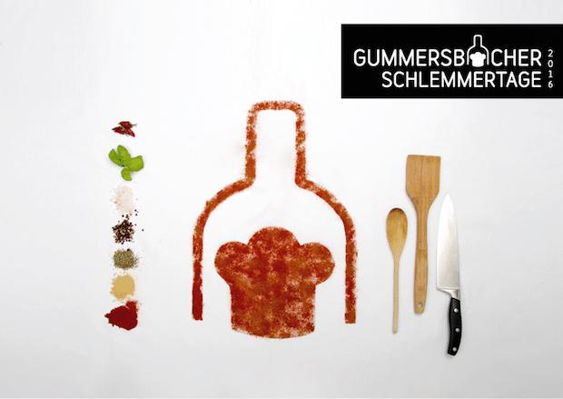 Photo of Gummersbacher Schlemmertage: Die Kreisstadt wird zum zweiten Mal zur Genussmeile