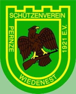 Quelle: Schützenverein Pernze-Wiedenest