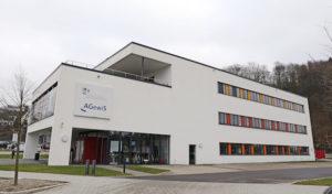 Gummersbach: Neuer Bachelor-Studiengang an der AGewiS