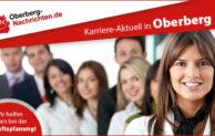 Zukunftsplanung in Oberberg: Karriere Aktuell – ON Themenspezial