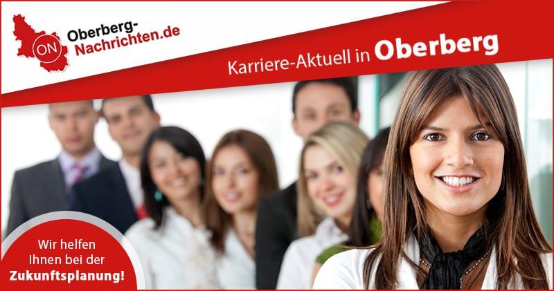 Stellenmarkt für Oberberg - Weiterbildungsangebote im Oberberg Themenspezial Karriere Aktuell