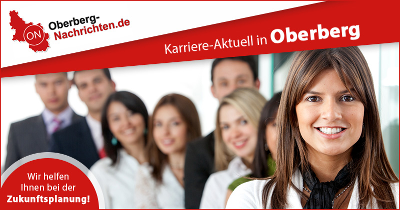Photo of Zukunftsplanung in Oberberg: Karriere Aktuell – ON Themenspezial