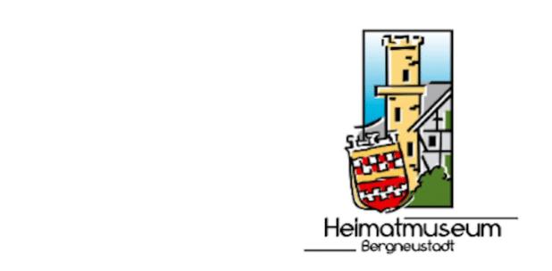 Quelle: Heimatverein 'Feste Neustadt' e.V.