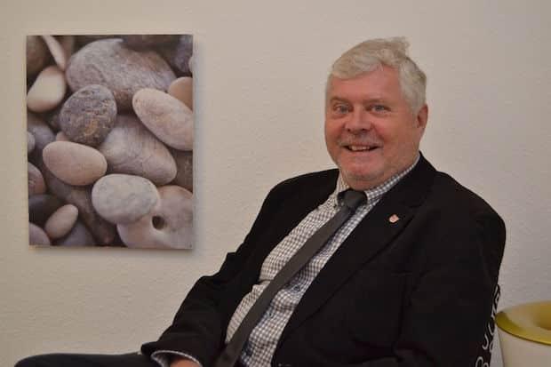 Photo of Wiehl: Zielgerichtet um Mithilfe bitten