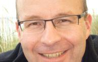 Die Realschule Lindlar hat einen neuen Schulleiter