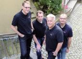 Gummersbach: Die S&F-Gruppe baut ihren hohen Qualitätsanspruch nochmal deutlich aus
