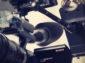 Videoproduktion: Firmenvideos für Ihre Unternehmenskommunikation
