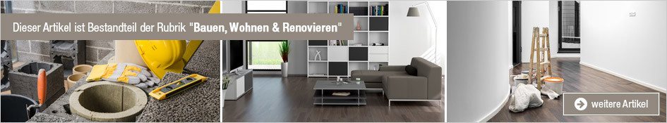 bauen-wohnen-renovieren2