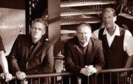 Gummersbach: Breakdown Blues Band in der Halle 32