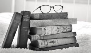 Hückeswagen: Jetzt noch abstimmen für die Zukunft der Stadtbibliothek