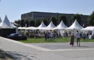 Gummersbacher Schlemmertage gestalteten das Wochenende kulinarisch