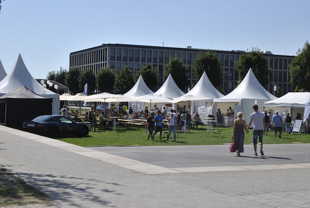 Photo of Gummersbacher Schlemmertage gestalteten das Wochenende kulinarisch