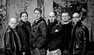 klangräume lindlar 2016 – die musikalische Kneipennacht am 10.09.2016