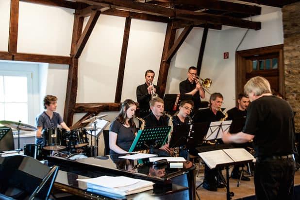Quelle: Musikschule Morsbach e.V.