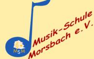 Musikschule Morsbach startet mit neuen Kursen und neuem Posaunenlehrer