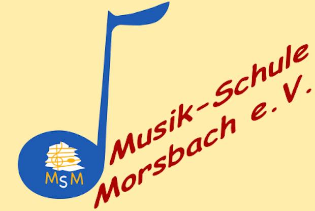 Photo of Musikschule Morsbach startet mit neuen Kursen und neuem Posaunenlehrer