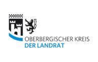 Geplante Fusion der Berufskollegs Wipperfürth und Wermelskirchen
