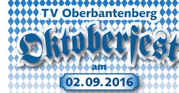 Photo of Wiehl: Beach-Volleyball-Turnier und Oktoberfest des TV Oberbantenberg