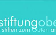 Sozialstiftung Oberberg erweitert den Vorstand