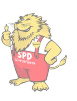 Quelle: SPD Wipperfürth