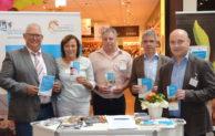 Gummersbach: Pflegetag – Beratung und Unterhaltung für alle Generationen