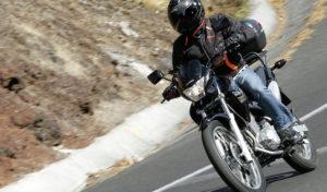 Oberberg: Kreisweite Kontrollen auf Motorradstrecken