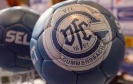 VfL Gummersbach vor Heimspiel gegen Tabellennachbar ThSV Eisenach