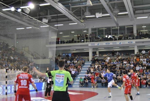 VfL-Balingen-02