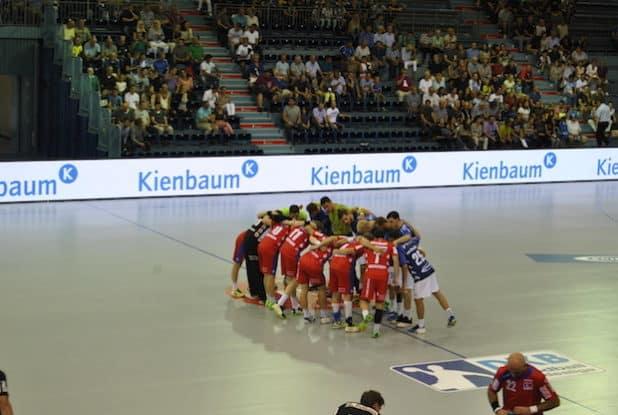 VfL-Balingen-03