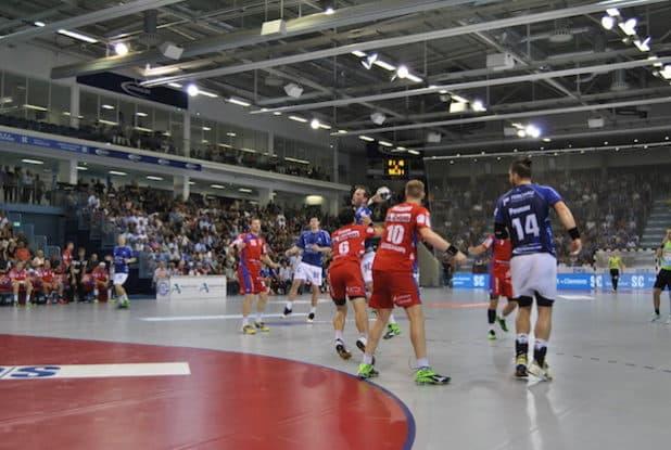 VfL-Balingen-05