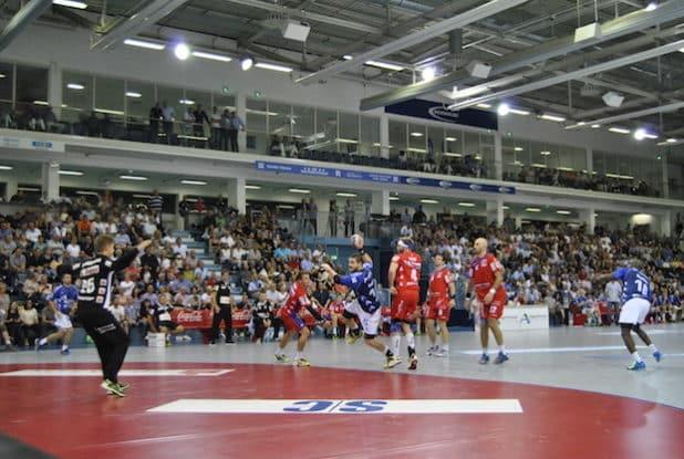 VfL-Balingen-07