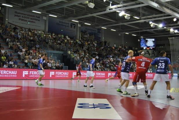 VfL-Balingen-10