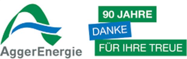 Quelle: AggerEnergie GmbH
