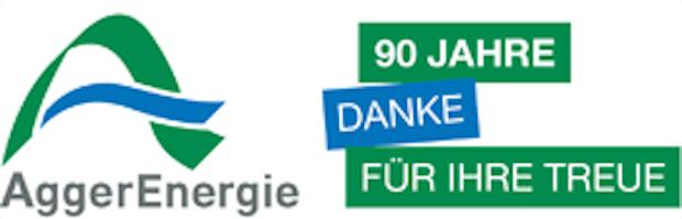 Photo of Gummersbach: AggerEnergie feiert 90-jähriges Jubiläum