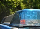 Täter gesucht: Unfallflucht in Radevormwald in einem Ford Fiesta