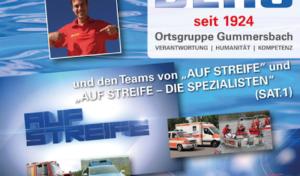 Gummersbach: DLRG am Weltkindertag
