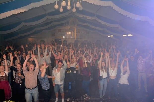 Photo of Morsbach: Erntedankfest Lichtenberg feiert Fortsetzung