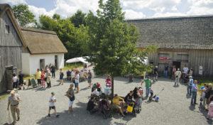 Lindlar: Vielfalt – Das Fest