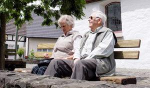 3. Oberbergischer Pflegetag am 17.09.2016