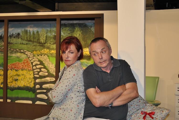 Photo of Bergneustadt Losemund Theater – Geld regiert die Welt