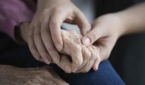 Nümbrecht: Abschied nehmen – gut versorgt und schmerzfrei