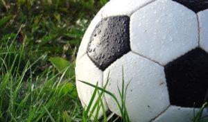 Benefiz-Fußballturnier für den Förderverein für Kinder und Jugendliche in Lindlar e.V.
