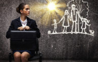 Social Freezing für junge Frauen: Sollten Firmen unterstützen?