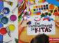 Poster-Wettbewerb bringt Kita-Kinder in Handwerksbetriebe