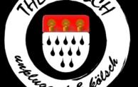 """Gummersbach: Heute Abend kölsche Musik mit """"The Höösch"""" im Meister 7"""