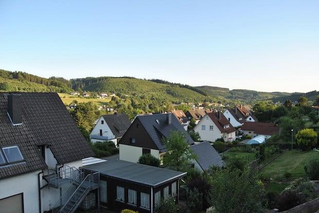 Photo of Einladung zum 4. Stadtteilgespräch Wiedenest/Pernze
